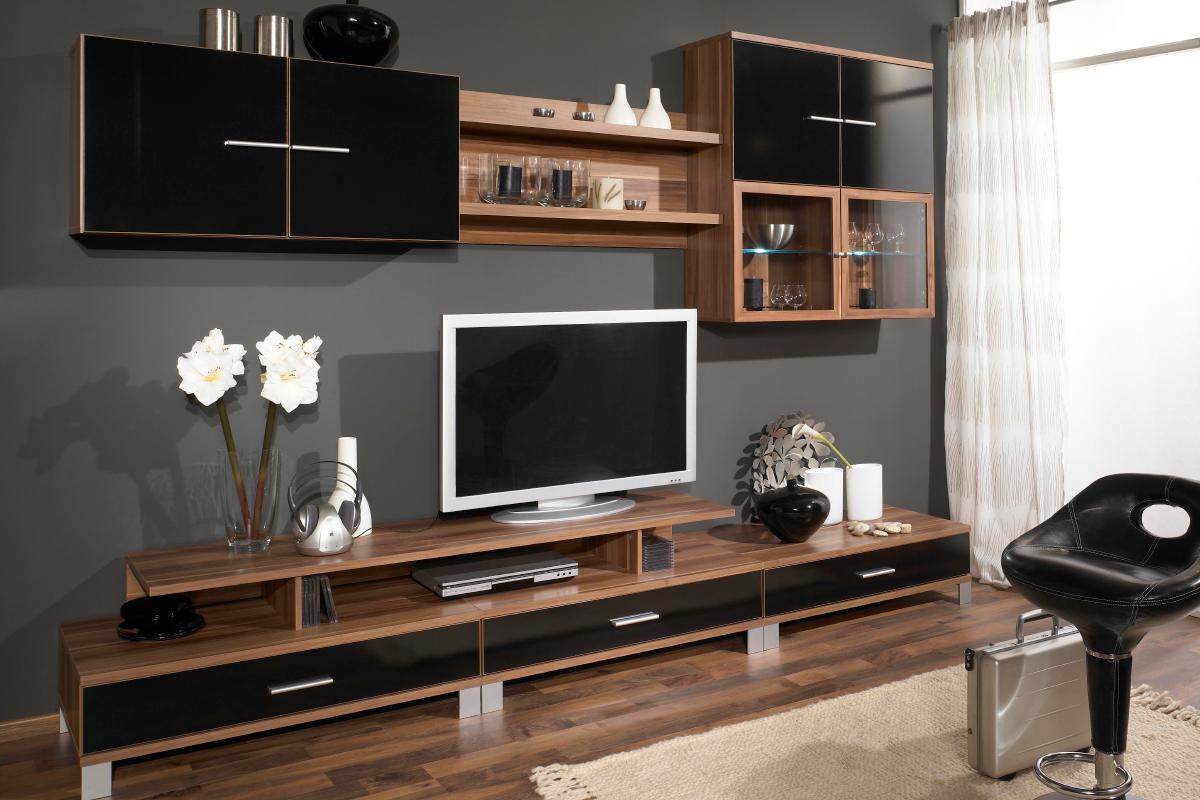 мебель для гостиной под заказ в минске гостиные под заказ по низким