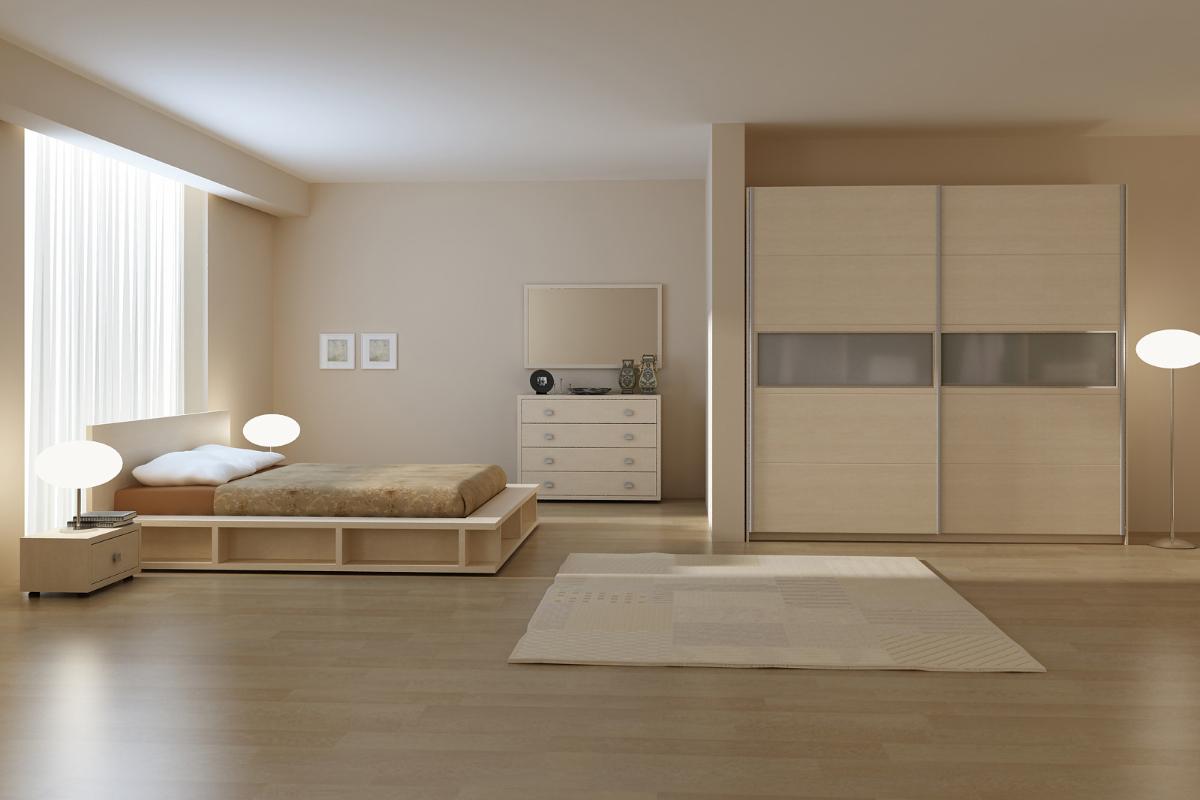 мебель для спальни на заказ в минске изготовление мебели для